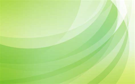 light green vector background  liquid shapes vector
