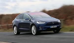 Tesla Model X Prix Ttc : au minimum 3 d augmentation pour tous les mod les de tesla ~ Medecine-chirurgie-esthetiques.com Avis de Voitures