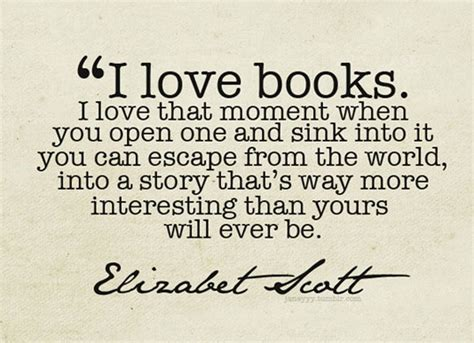 novels quotes image quotes  hippoquotescom