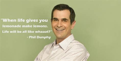 philosophy book modern family modern family phil dunphy quotes quotesgram