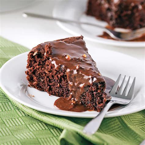dessert noix de coco chocolat g 226 teau noix de coco et chocolat desserts recettes 5 15 recettes express 5 15 pratico