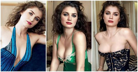 evehewson sexy 33 hot pictures of eve hewson sizzling robinhood movie