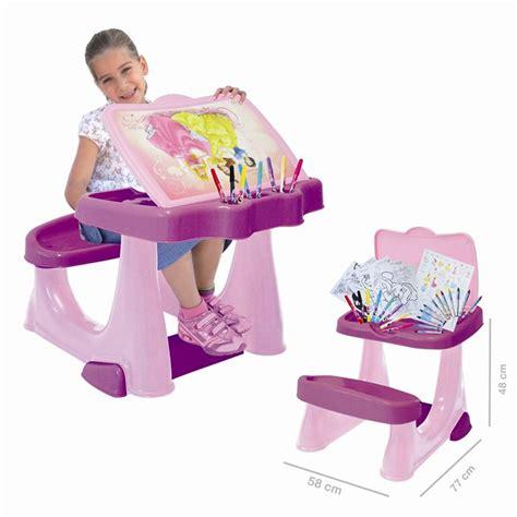 d arp 232 je disney princess cdip001 loisir cr 233 atif bureau d activit 233 avec set de coloriage