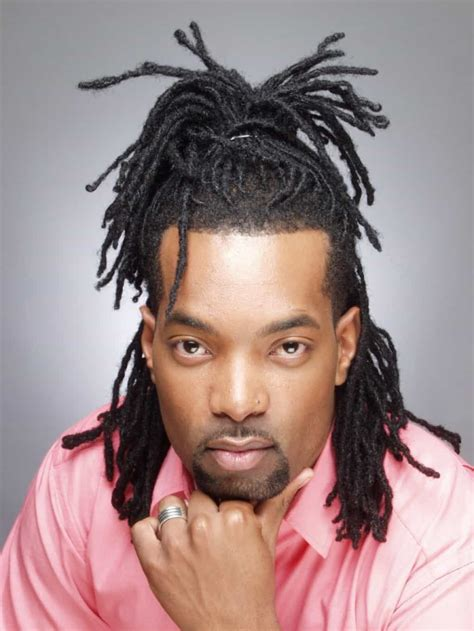 But don't worry, it's easy to browse our body jewelry options by style, size, piercing type, or jewelry material and color to quickly find what you're looking for. Questions to ask before getting mens dreadlocks hairstyle