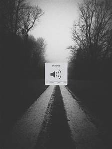 love cold tumblr sad lonely Cool music iphone perfect sky ...