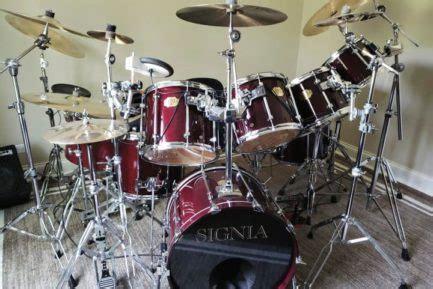 September 2019 Archives - Page 2 of 2 - Modern Drummer ...