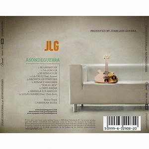 A Son De Guerra - Juan Luis Guerra Y La 440 mp3 buy, full ...
