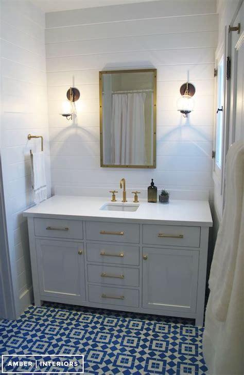 Sterling Bathroom Fixtures by Interiors Bathrooms Rivet Medicine Cabinet