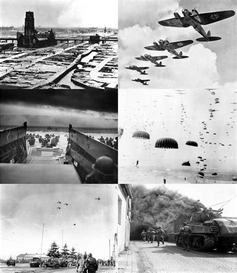 Western Front (world War Ii) Wikipedia