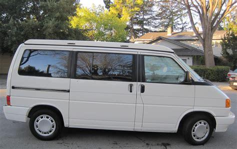 how does cars work 2000 volkswagen eurovan navigation system 1993 volkswagen eurovan photos informations articles bestcarmag com