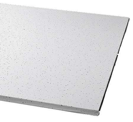 Armstrong Acoustical Ceiling Tile Maintenance by Items Order My Account Re Order Sign Out Sign In