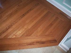 laminate flooring estimate laminate flooring laminate With estimate cost of laminate flooring