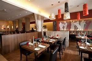 Restaurants In Kempten : die 10 besten restaurants nahe big box kempten ~ Eleganceandgraceweddings.com Haus und Dekorationen