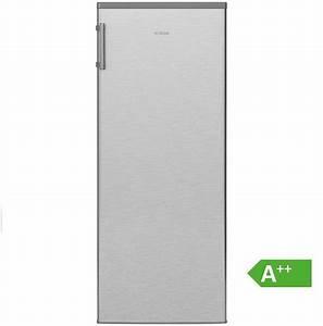 Kühlschrank 140 Cm Hoch Ohne Gefrierfach : k hlschrank 140 cm hoch diese modelle sind zu empfehlen ~ A.2002-acura-tl-radio.info Haus und Dekorationen