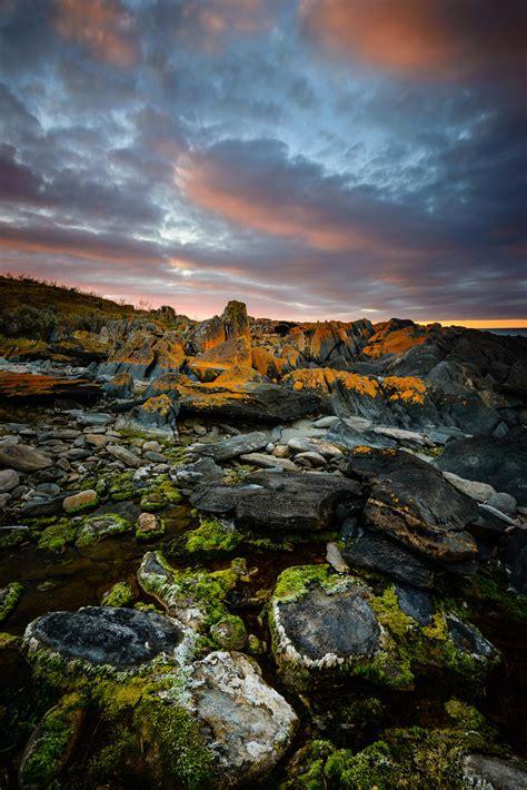 The 7 Natural Wonders of Australia