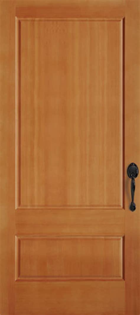 doors  simpson browse door types  styles