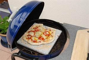 Sterilisieren Im Backofen : pizza in der weber kugel ein lehrreicher abend grillforum und bbq ~ Whattoseeinmadrid.com Haus und Dekorationen