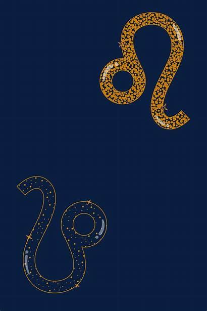 Eve Horoscope December Weekend Zodiac Signs Nail