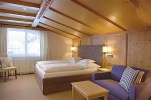 Wohnen Im Hotel : wohnen doppelzimmer ohne balkon 1 hotel arabell 4sterne in lech am arlberg hotel arabell ~ Watch28wear.com Haus und Dekorationen