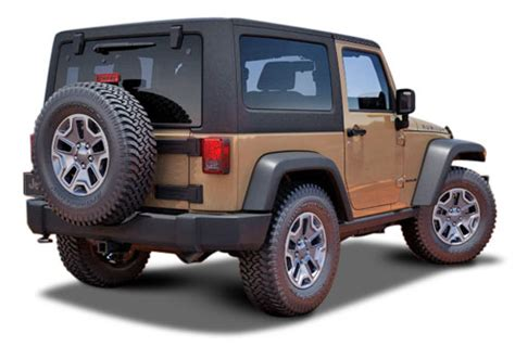 jeep tata tata motors the india expert
