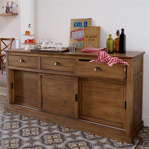 la redoute meubles cuisine meuble de cuisine la redoute maison design bahbe com