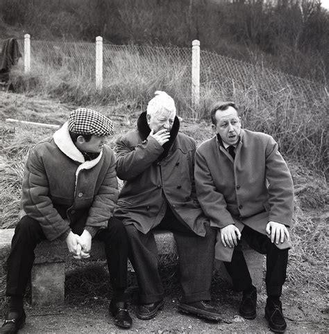 jean gabin belmondo 1962 a monkey in winter film 1960s the red list
