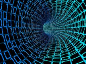 big home plans binary code data digital background stock photo colourbox