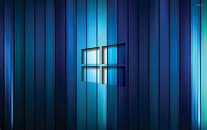 Windows Wallpapers Laptop Computer Wallpapersafari Code