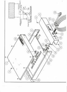 Need Help Wiring A Heating Element - Electrical