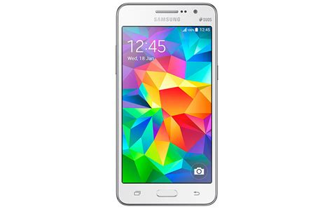 prime phone samsung galaxy grand prime 2016 will be company s