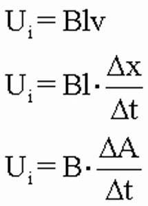 Delta U Berechnen : elektromagnetische induktion seite 3 ~ Themetempest.com Abrechnung