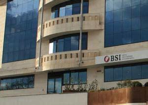 sammarinese di investimento servizi per la vendita web banking per attivit 224