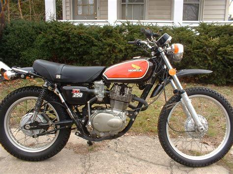 Honda Bikes, Motorcycle