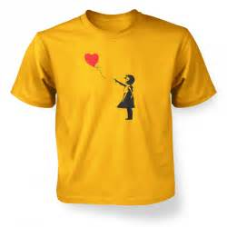 design tshirts t shirt designs 2012 t shirt designs for