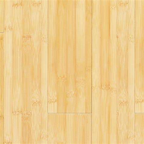snap together bamboo flooring decor using allure flooring home depot for wonderful home decoration ideas