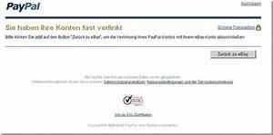 Was Ist Meine Paypal Adresse : paypal konto mit ebay konto verkn pfen ~ Buech-reservation.com Haus und Dekorationen