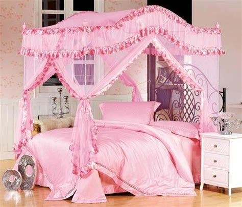 womens bedroom decorating ideas princess canopy beds for pictures suntzu king bed