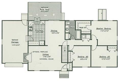 architect home design architecture homes architecture house plans