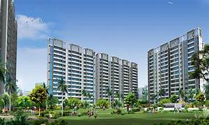 Top Real Estate Companies India | Real Estate Companies