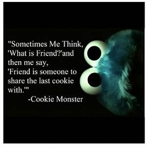 Cute Cookie Quotes. QuotesGram