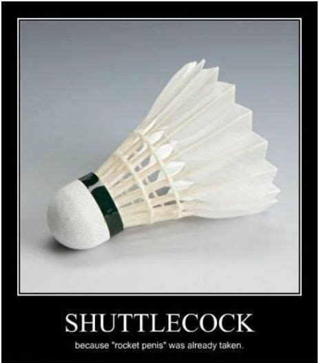 Badminton Meme - badminton funny quotes quotesgram