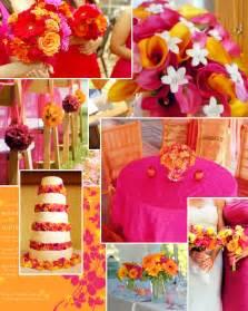 wedding color scheme 25 unique wedding color combinationswedbuddy