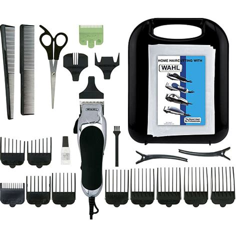 best haircut machines the 5 best hair clippers
