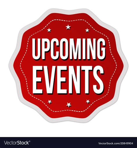 upcoming events clipart free 10 free Cliparts | Download ...