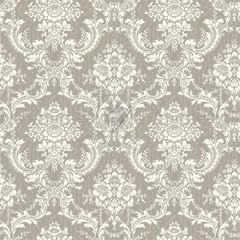 black and green rug damask wallpaper texture seamless 10916