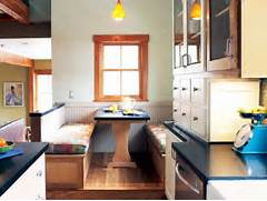 Homey Interior Design Ideas For Small Homes In Mumbai Design Ideas Home Design Image Ideas Home Interior Design Ideas For Small Spaces