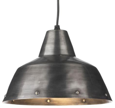 suspension luminaire cuisine luminaires cuisine suspension ikea luminaire suspension