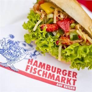 Fischmarkt Hamburg öffnungszeiten : original hamburger fischmarkt in aschaffenburg info ~ A.2002-acura-tl-radio.info Haus und Dekorationen