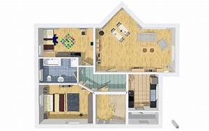 Bauen Zweifamilienhaus Grundriss : downloads wilmshaus kostenlos grundrisse downloaden ~ Lizthompson.info Haus und Dekorationen