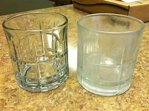 Dishwasher brand reviews